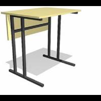 стол 1-местный